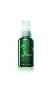 Spray PAUL MITCHELL Tea Tree Wave Refresher