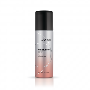 Mini suchy szampon JOICO Weekend Hair