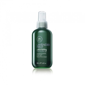 Spray PAUL MITCHELL Tea Tree Lavender Mint Conditioning Leave-In