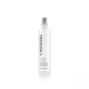 Spray stylizujący PAUL MITCHELL Soft Sculpting Spray Gel