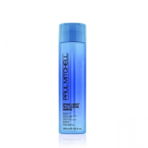 Szampon PAUL MITCHELL Curls Spring Loaded® Frizz-Fighting