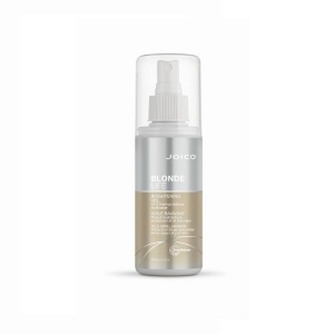 Spray JOICO Blonde Life Brightening Veil