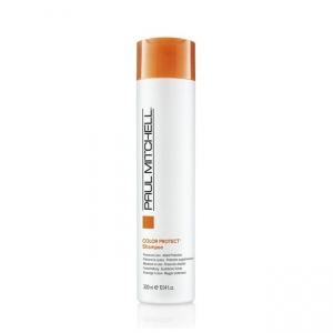 Szampon PAUL MITCHELL Color Protect® Daily