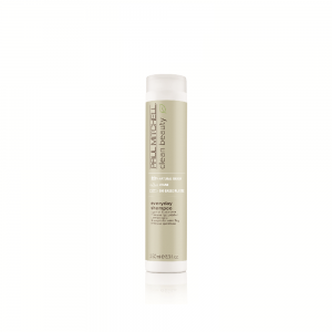 Szampon PAUL MITCHELL Clean Beauty Everyday
