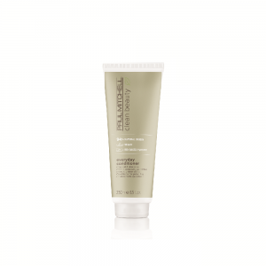 Odżywka PAUL MITCHELL Clean Beauty Everyday