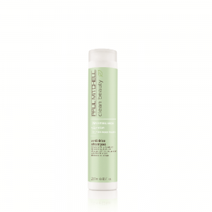 Szampon PAUL MITCHELL Clean Beauty Anti-Frizz
