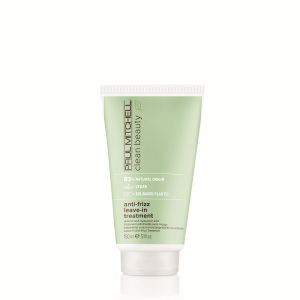 Maska PAUL MITCHELL Clean Beauty Anti-Frizz Leave-In Treatment