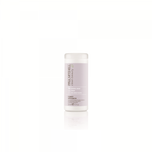 Szampon PAUL MITCHELL Clean Beauty Repair