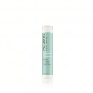 Szampon PAUL MITCHELL Clean Beauty Hydrate