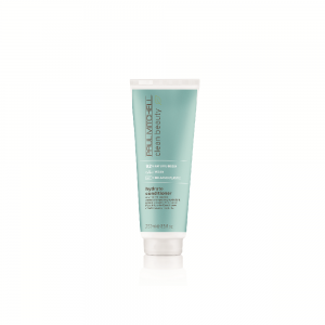 Odżywka PAUL MITCHELL Clean Beauty Hydrate