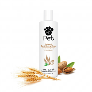Odżywka JOHN PAUL PET Oatmeal Conditioning Rinse