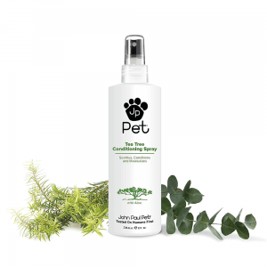 Odżywka bez spłukiwania JOHN PAUL PET Tea Tree Conditioning Spray