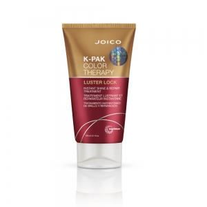 Maska JOICO K-Pak Color Therapy Luster Lock