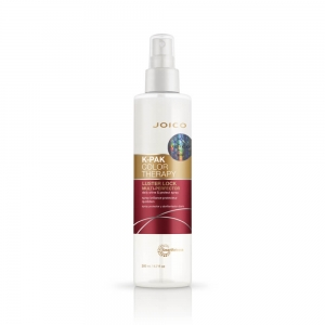 Spray JOICO K-Pak Color Therapy Luster Lock Multi-Perfector