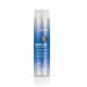 Szampon JOICO Moisture Recovery NEW!