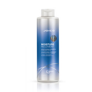 Szampon JOICO Moisture Recovery NEW! 1000 ml