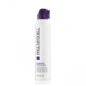 Lakier PAUL MITCHELL Extra-Body Finishing Spray®