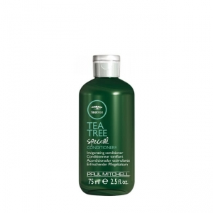 Mini odżywka PAUL MITCHELL Tea Tree Special 75ml