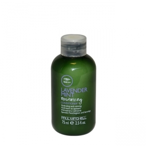 Mini odżywka PAUL MITCHELL Tea Tree Lavender Mint Moisturizing 75ml