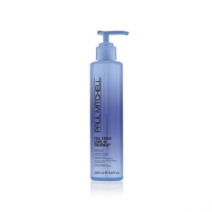 Odżywka PAUL MITCHELL Curls Full Circle Leave-In Treatment®