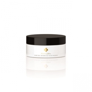 Maska PAUL MITCHELL MarulaOil Rare Oil Intensive Hair Masque