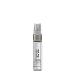 Kuracja PAUL MITCHELL Forever Blonde® Dramatic Repair®
