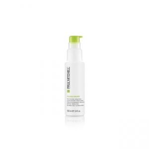 Serum PAUL MITCHELL Super Skinny® Gloss Drops