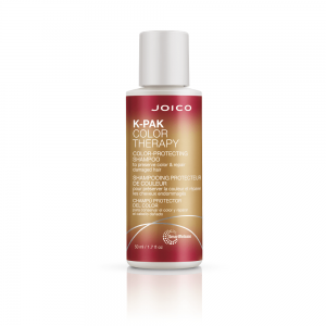 Mini szampon JOICO K-Pak Color Therapy 50ml