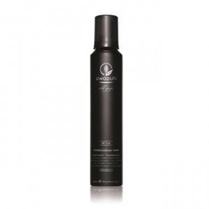 Pianka PAUL MITCHELL Awapuhi Wild Ginger HydroCream Whip®