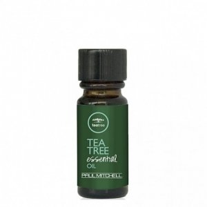 Olejek eteryczny PAUL MITCHELL Tea Tree Essential Oil