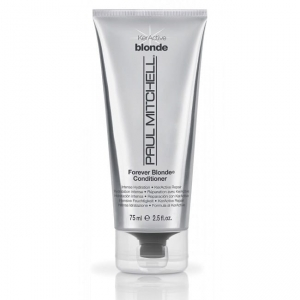 Mini odżywka PAUL MITCHELL Forever Blonde 75ml