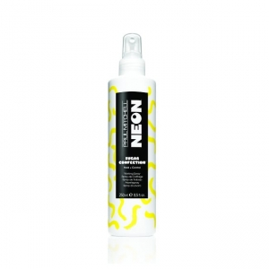 Spray utrwalający PAUL MITCHELL NEON Sugar Confection™