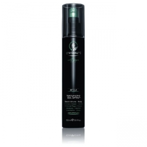 Spray PAUL MITCHELL Awapuhi Wild Ginger Texturizing Sea Spray