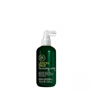 Spray PAUL MITCHELL Lemon Sage Thickening Spray®