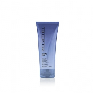 Krem-żel PAUL MITCHELL Curls Ultimate Wave®