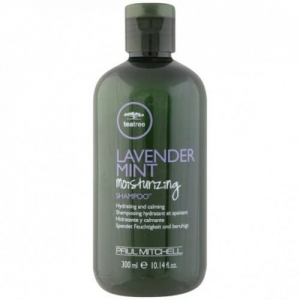 Szampon PAUL MITCHELL Tea Tree Lavender Mint Moisturizing