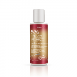 Mini odżywka JOICO K-Pak Color Therapy 50ml