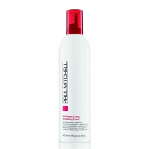 Pianka PAUL MITCHELL Sculpting Foam™