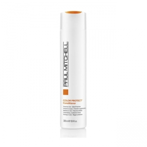 Odżywka PAUL MITCHELL Color Protect® Daily Conditioner