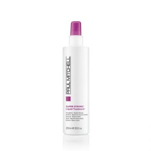Kuracja PAUL MITCHELL Super Strong® Liquid Treatment™
