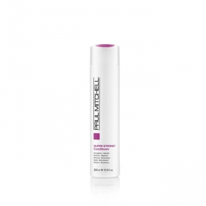 Odżywka PAUL MITCHELL Super Strong® Daily Conditioner