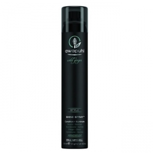 Mgiełka PAUL MITCHELL Awapuhi Wild Ginger Shine Spray™