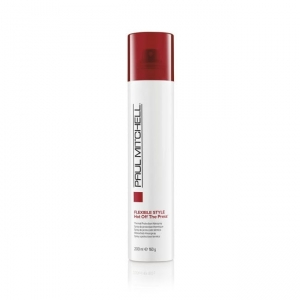 Spray przyspieszający suszenie PAUL MITCHELL Hot Off The Press®