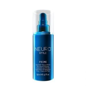 Primer PAUL MITCHELL Neuro Liquid Prime