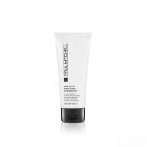 Wosk w żelu PAUL MITCHELL Super Clean Sculpting Gel®
