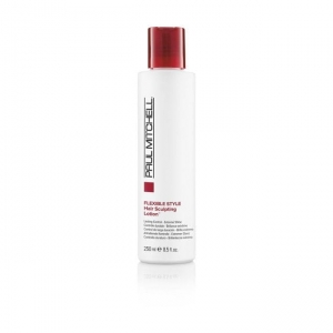 Płyn PAUL MITCHELL Hair Sculpting Lotion™