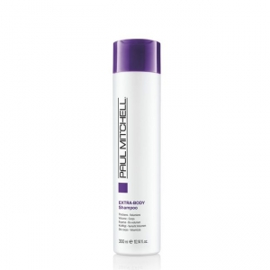 Szampon PAUL MITCHELL Extra-Body Daily Shampoo®