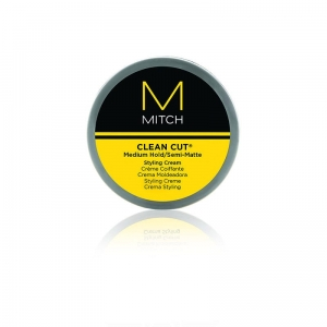 Krem PAUL MITCHELL MITCH Clean Cut®
