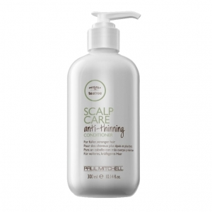 Odżywka Paul Mitchell Tea Tree Scalp Care Anti-Thinning