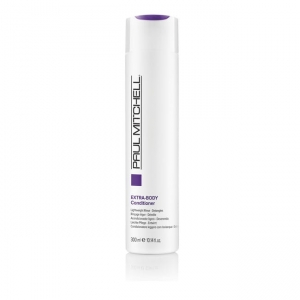 Odżywka PAUL MITCHELL Extra-Body Daily Rinse®